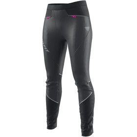 Dynafit Transalper Warm Pantalon Femme, black out